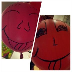 wereldwonderballons