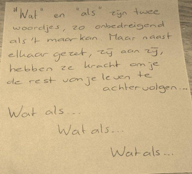 WatAls