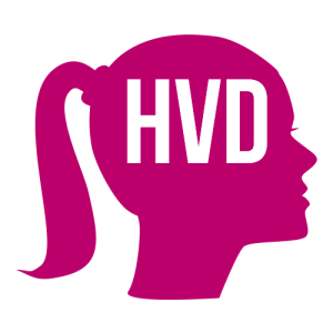 hvd-HVD